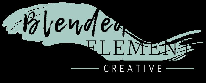 Blended Element